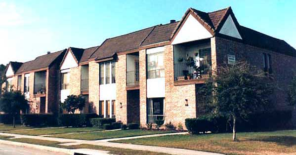 Augusta Valley Condominiums