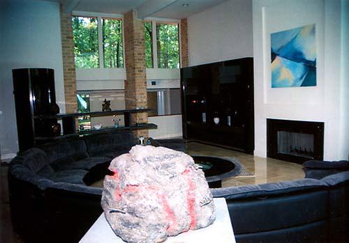 Interior Previous Home Custom Homes Next Home Next Bunkerhill Interior