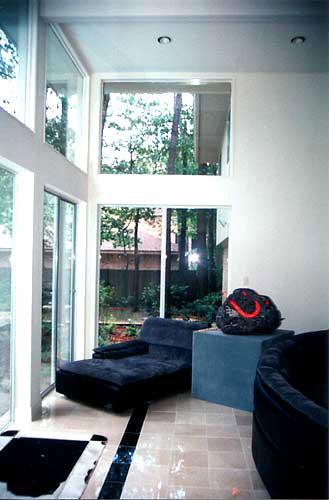 Interior Previous Interior Previous Home Custom Homes Next Home Next